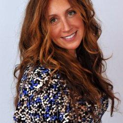 Tina Marinaccio